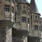 Romania, quattro maghi fra i Vampiri