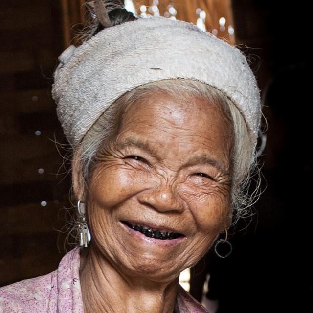 Laos, quest'anno si fa sul serio!