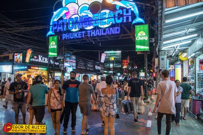 Patong (Phuket)