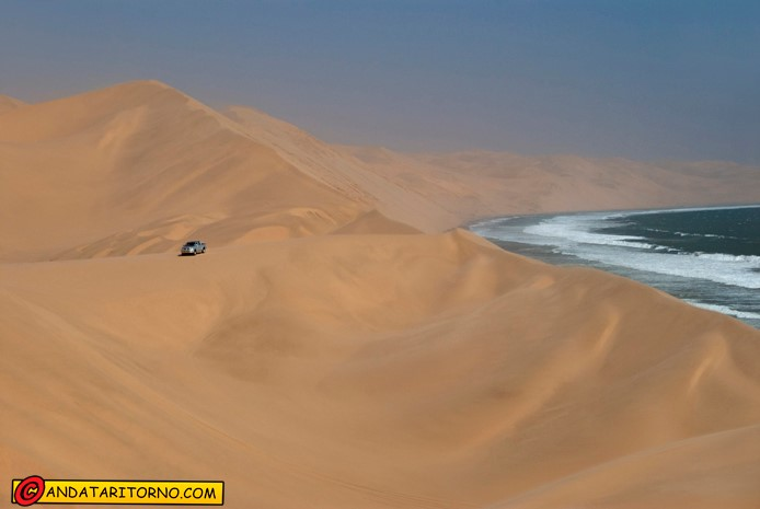 incontri con Christian in Namibia Waterford velocità datazione
